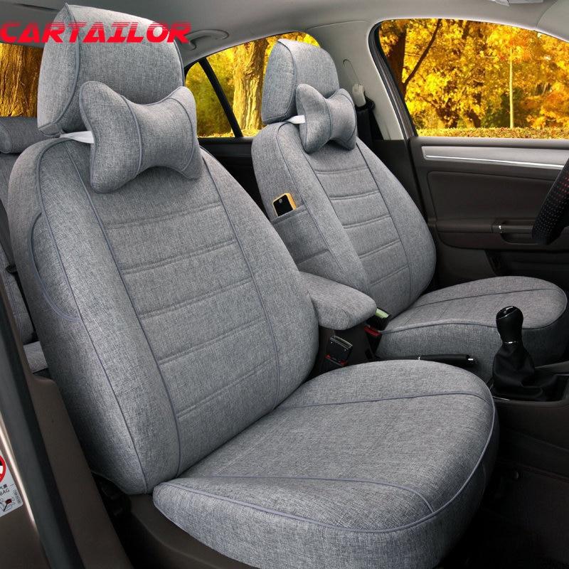 NºCartailor cubierta de asiento de coche para Lexus is250 is300 ...