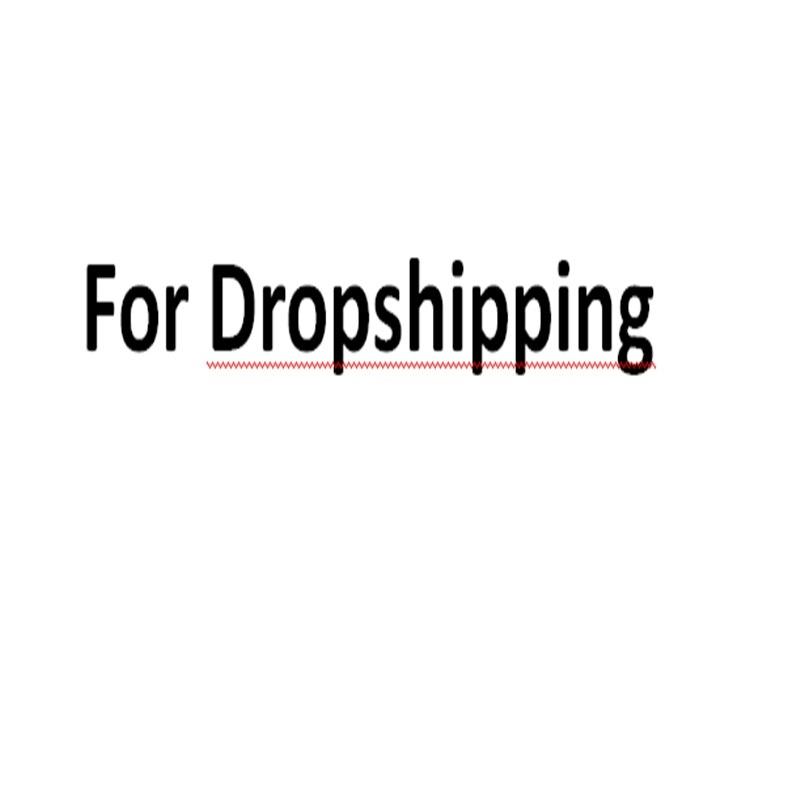 Kpop Ver.1.2.3 Licht Sticks Zorg Glow Lamp Liefde Jezelf Geschenken Fans Collectie Speelgoed Accepteren Dropshipping Groothandel