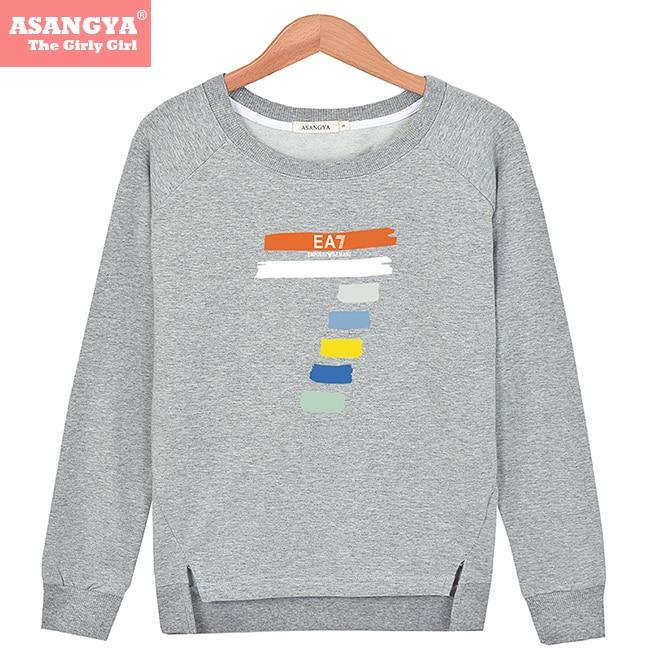 Popular Sweatshirt Seventeen-Buy Cheap Sweatshirt Seventeen lots ...