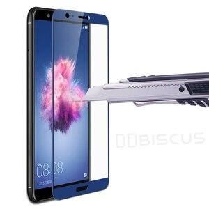 Image 5 - Protecteur à couverture complète pour Huawei, P