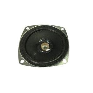 Image 4 - Tenghong 2pcs 3 אינץ 78MM נייד אודיו רמקולים 4Ohm 5W Bluetooth מלא טווח רמקול יחידה קולנוע ביתי רמקול אור חור