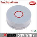 Smoke Alarm VKL518 Support  Alarm Pause Low Battery Warning With Sensitivity Test Button Easy Installation