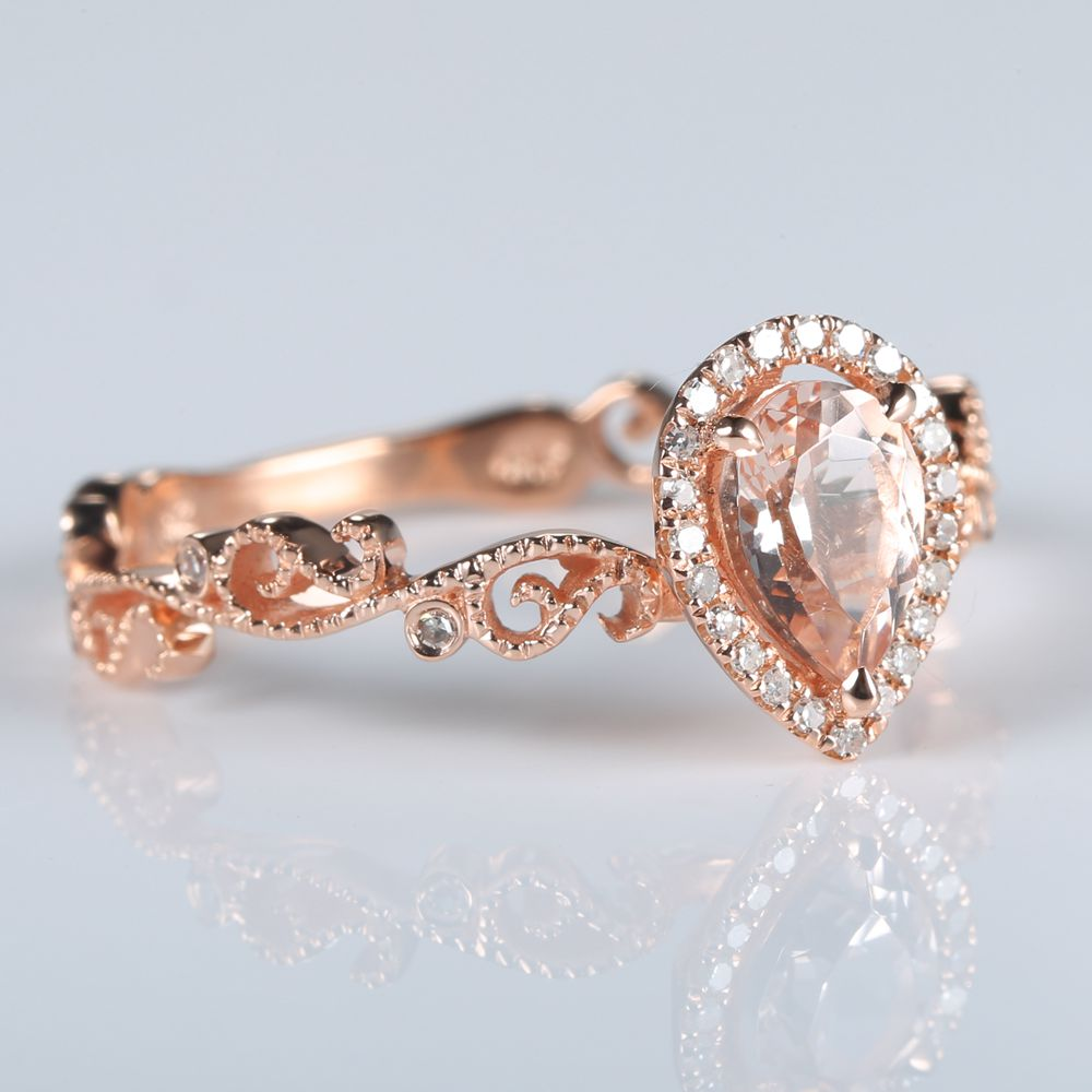 fullxfull engagement an filigree rings gold large diamond rose wedding products ring vintage il