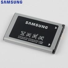 Original Replacement Samsung Battery For J800 S3650 L700 W559 S5628 C3222 S7070 S5608 S3370 B3410 F339 AB463651BC 1000mAh samsung original replacement battery ab463651bu for samsung w559 s5620i s5630c s5560c c3510 f339 j800 genuine battery 960mah