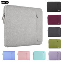 "Pochette pour ordinateur portable sacoche étui de protection Ultrabook sacoche de transport pour ordinateur portable sac à main pour 11' 14 ""15"" Macbook Air Pro ASUS Acer Lenovo Dell(China)"