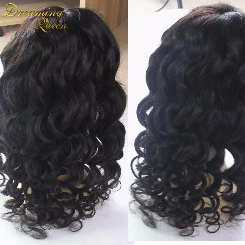 loose wave wig (18)