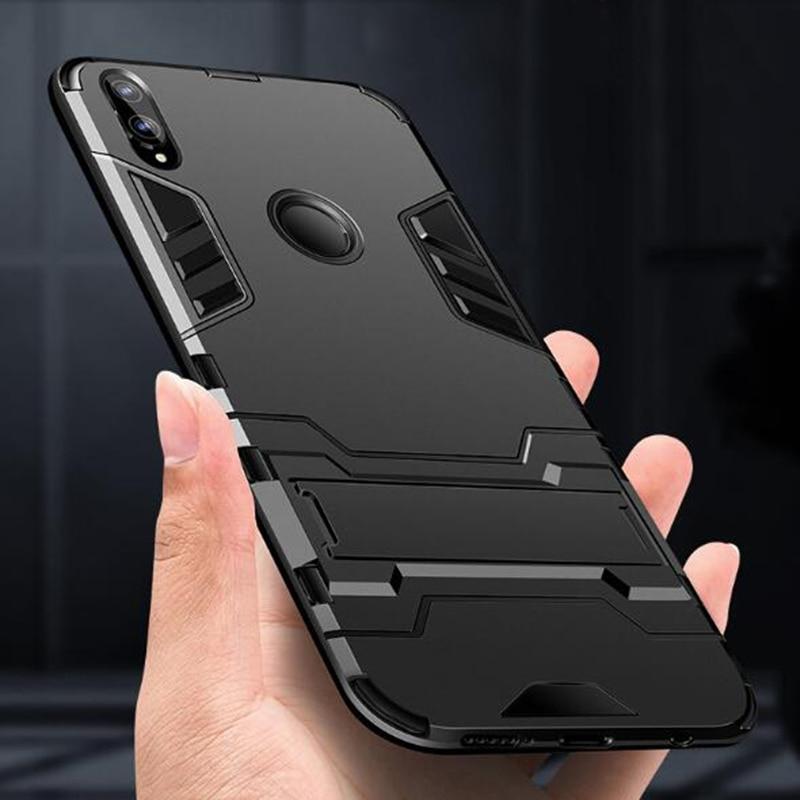 RAXFLY-Kickstand-Case-For-Xiaomi-Redmi-Note-5-4X-4-Case-For-Redmi-5-Plus-5A