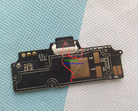 Original Blackview BV8000 Pro Phone Charger Port Dock Charging USB Type C Slot Free Shipping