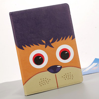 For Apple Ipad Mini1 2 3 Protective Case Cartoon Simple Fashion 7 9 Inch Tablet Computer