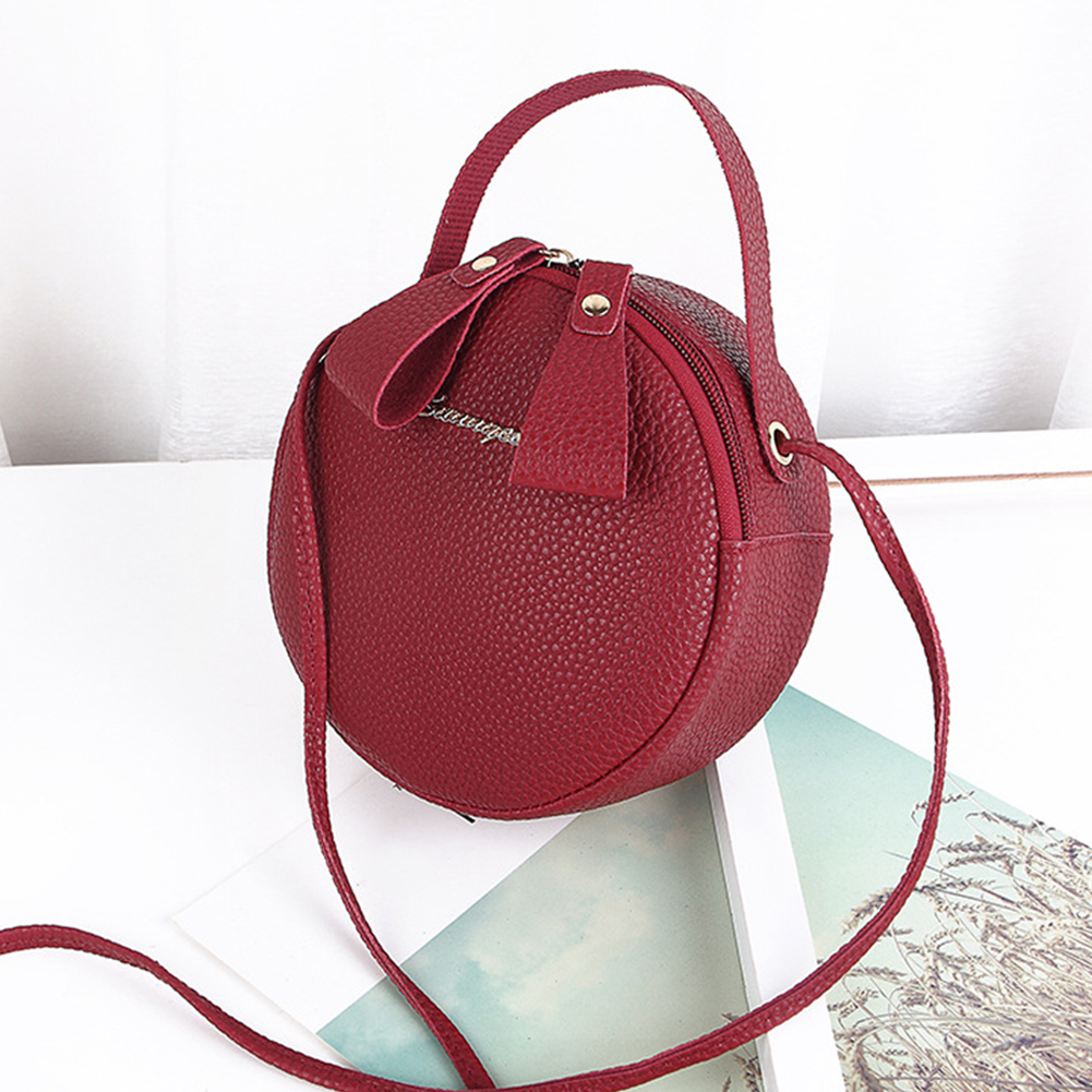 a9bb840d63a9 Buy exquisite bags and get free shipping on AliExpress.com