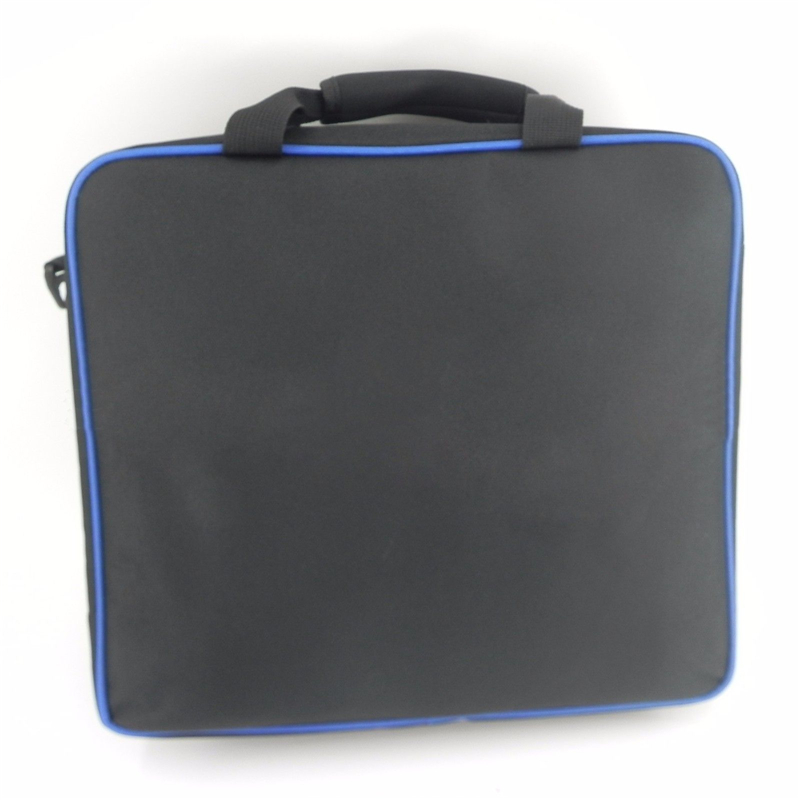 Protective Storage Bags Shoulder Carry Bag Travel Carry Case For PS4/Pro/Slim Game Consoles Accessories