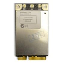 "Wifi ワイヤレス Bluetooth カードアップルの imac 21.5 ""A1311 27"" A1312 607 7211 2011 AR5BXB112"