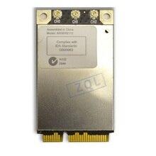 """Wifi bezprzewodowy Bluetooth karty dla apple imac 21.5 """"A1311 27"""" A1312 607 7211 2011 AR5BXB112"""