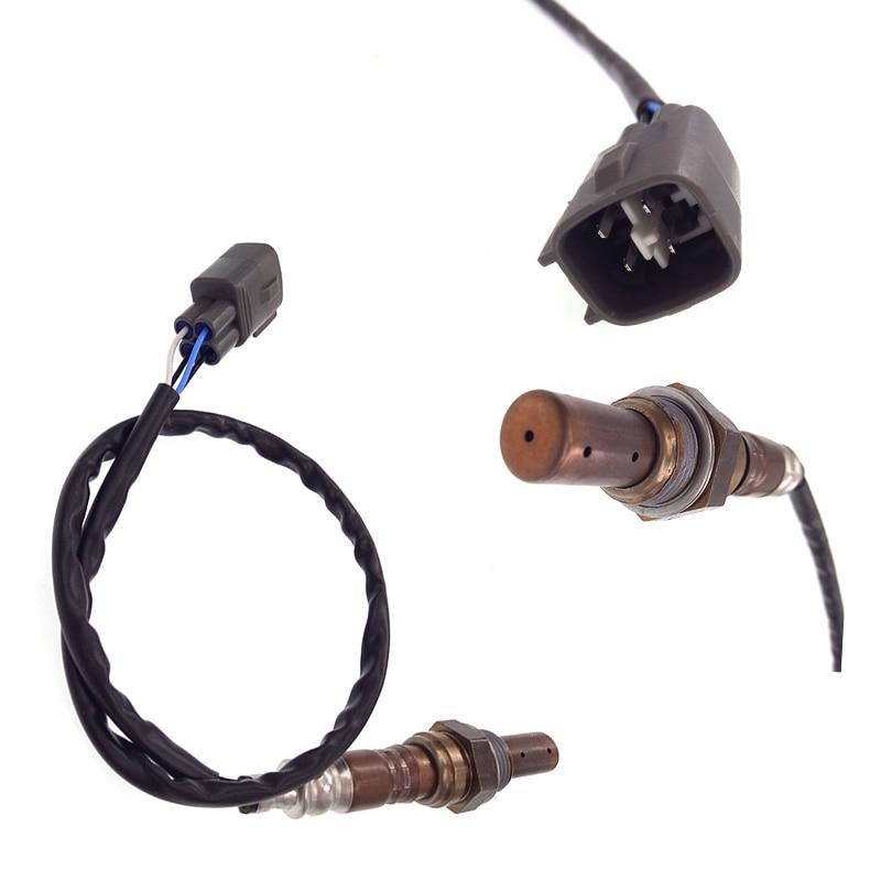 Top qualität Sauerstoff-sensor OEM 89467-42020 O2 Sensor Für Toyota PICNIC, Pre-katze, 4 draht O2 sensor 8946742020
