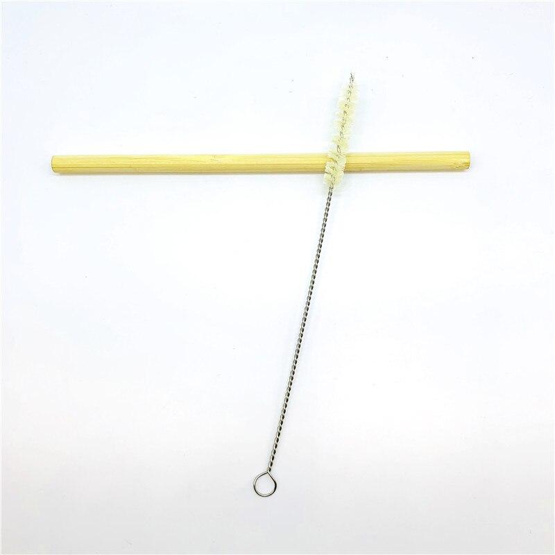 bamboo straw set08