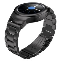 20mm Stainless Steel Band For Samsung Gear S2 Sport Band Replacement Watch Band For Samsung Gear