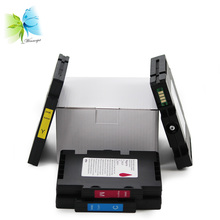 for Ricoh Aficio SG 3110 7100dn 3110dn 2100n ink cartridge pigment / sublimation winnerjet gc41 waste ink tank for ricoh sg 3110dn 3100snw 3110 3110dn 3110dnw 3110sfnw 3110snw 7100 7100dn ink collector unit