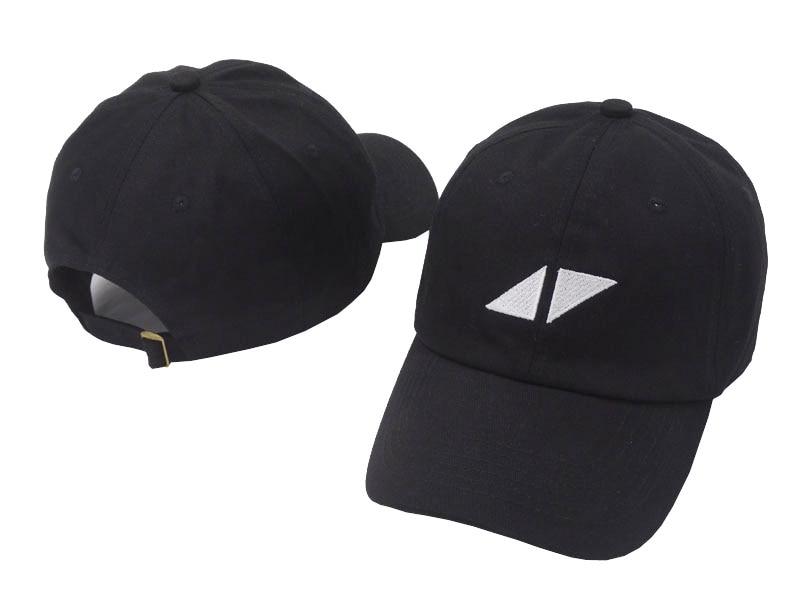 Djinns Trucker Caps Indoalot Olive Outdoor Sport Kap Kopfbedeckung