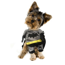 Dog Clothes for Chihuahua Yorkie Funny Cat Costume