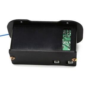 Image 3 - 25W Auto Bluetooth Subwoofer Hi Fi Scheda di Amplificazione Dei Bassi Audio TF USB 220V/12V/24V