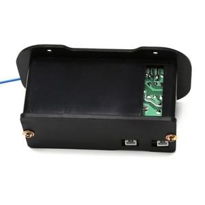 Image 3 - 25W Bluetoothซับวูฟเฟอร์Hi Fiเครื่องขยายเสียงเสียงTF USB 220V/12V/24V