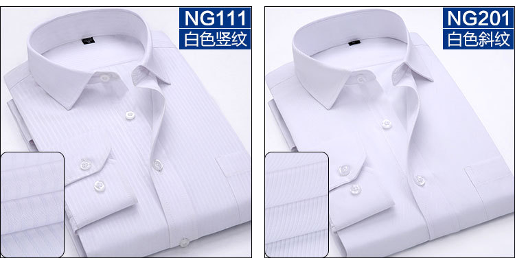 shirt-1_14