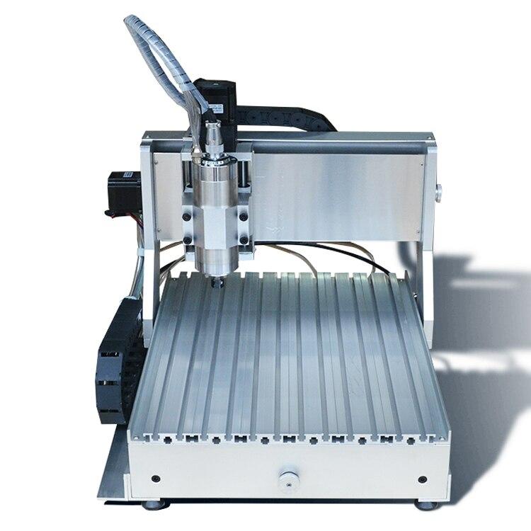 cnc 3d glass engraving machine