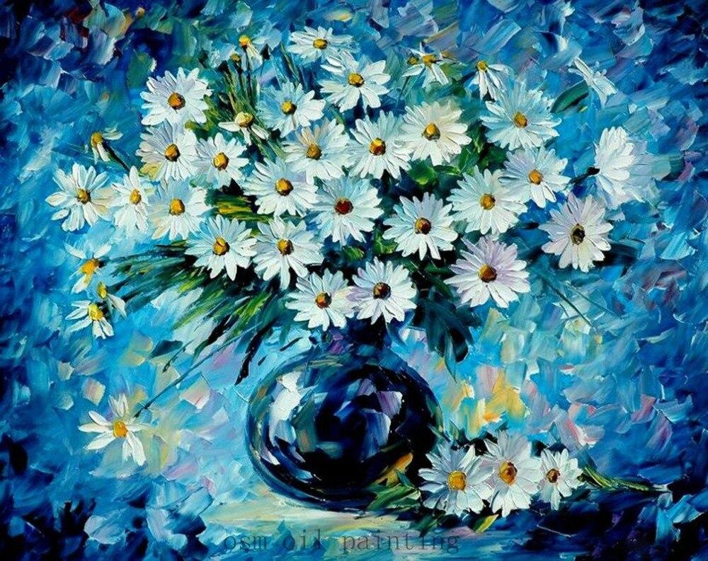 ⊱Arte de la pared pintura Decoración para el hogar colgar cuadros ...