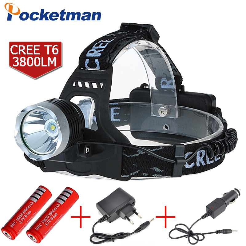 Headlight Lumen Promotion-Shop for Promotional Headlight Lumen on ...