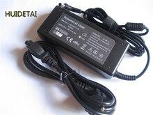 19 V 4.74A 90 W Universal AC DC Alimentation Adaptateur Chargeur pour ASUS A43 K43 A53 X84 F83 X55 X80 90 W Ordinateur Portable Livraison Cordon D'alimentation