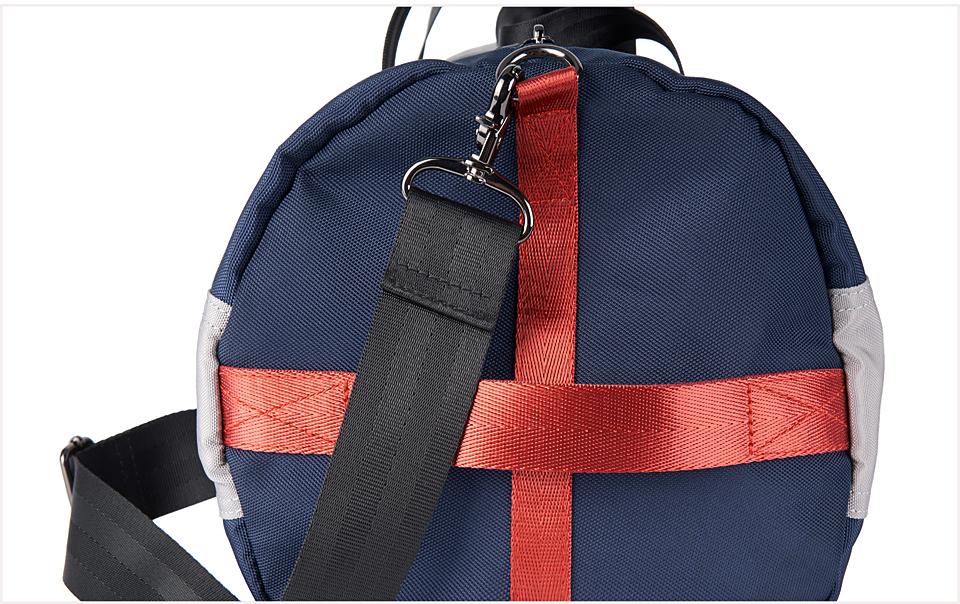 Travel-bag_09