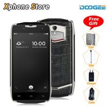 Doogee t5 5,0 zoll android 6.0 4g lte octa-core mtk6753 ram 3 GB ROM 32 GB Handy 13.0MP Kamera 4500 mAh Dual SIM Handy