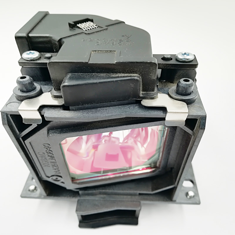 HOT SALES Projector Lamp with housing POA LMP143 610 351 3744 LMP143 for SANYO PDG DWL2500