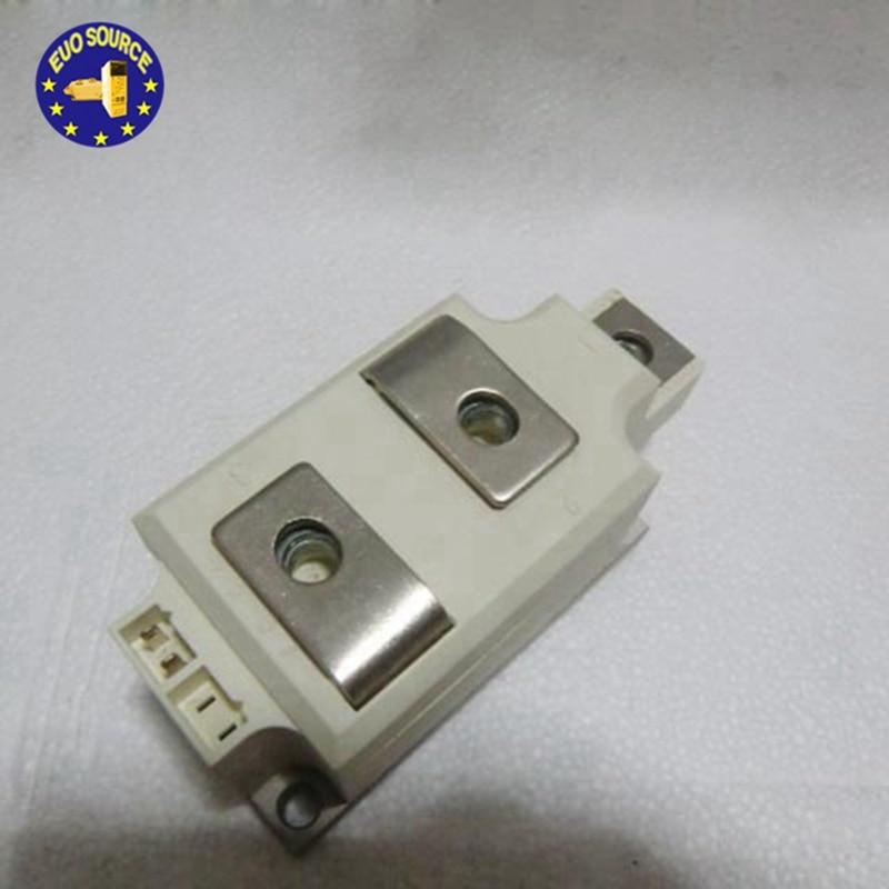 цена на Thyristor SKKH330/16E,SKKH330/12E,SKKH330/14E