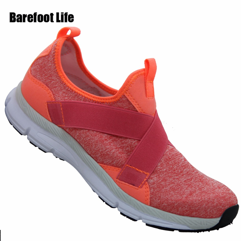 pink fashion sneakers woman,flat breathable comfortable summer casual shoes 2018,big European size 46.47.48.big US size 13.14.15
