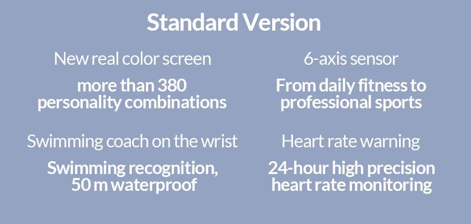 Xiaomi Mi Band 4 (45)