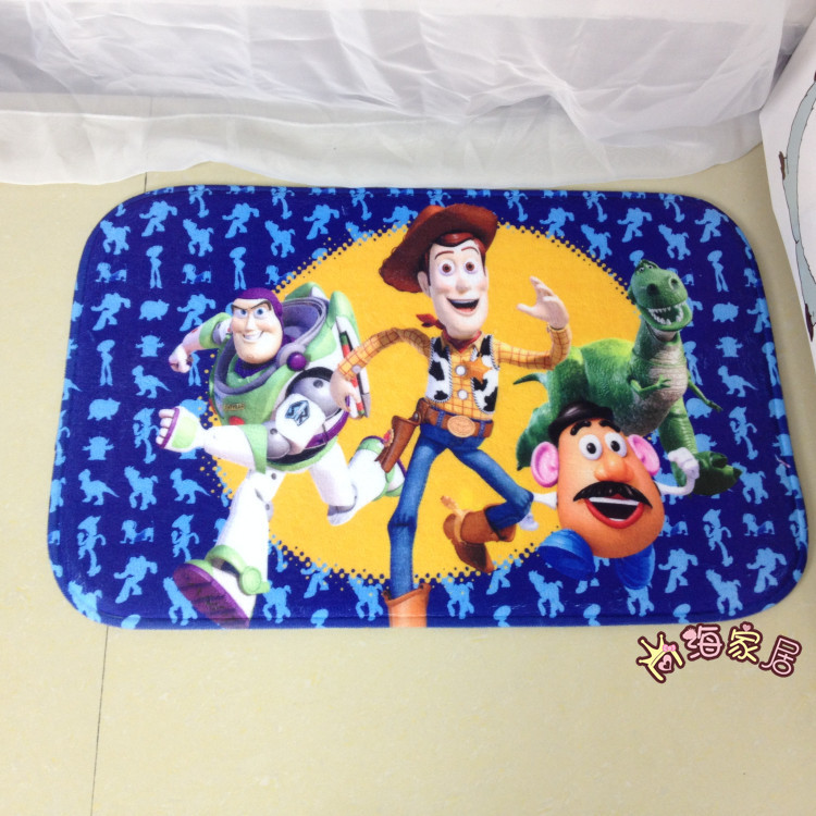 Toy Story Toddler Bedding Set Uk Sets Collections  toy story bathroom  Bathroom Design Ideas. Toy Story Bathroom Set  universalcouncil info