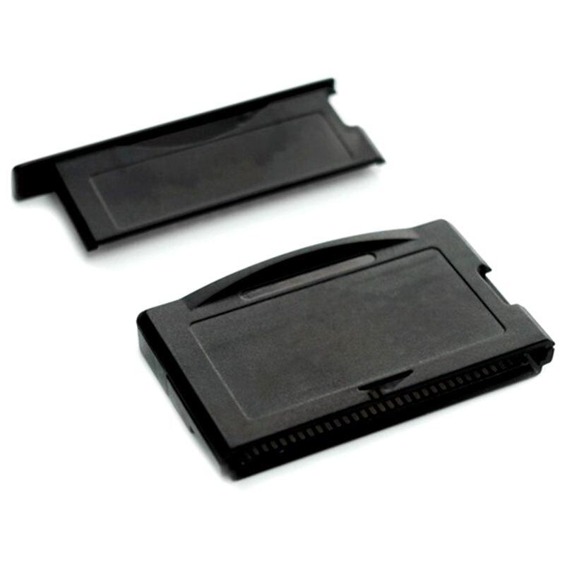 Pour EZ-Flash Omega pour GBA NDS GBASP NDL compatible avec EZ-refor EZ4 ez-flash EZ 3 dans 1 GBA réforme support Micro-SD 128 gb