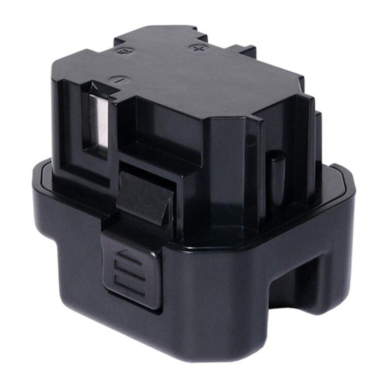 power tool battery,Senco 6V 1500mAh, BATTERY FOR SENCO 6 Volt Ni-MH Battery VB0108 5G0001N GT90FRH GT90CH