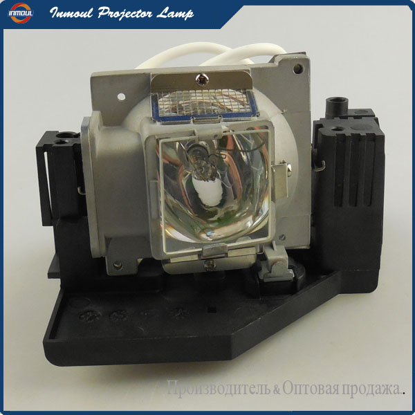 Original Projector Lamp 5811100038-S for VIVITEK DT35MX Projector проекторы vivitek qumi q3 plus black