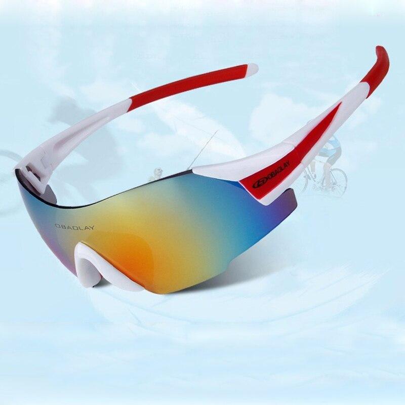 165f4ec3a8 Queshark UV400 polarizado gafas ciclismo deportes de bicicletas gafas de sol  bicicleta lentes gafas de esquí