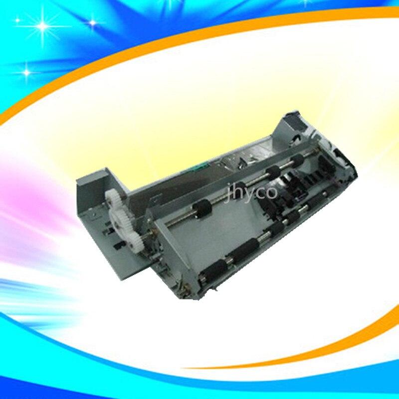 Used Original Laserjet 9000 9040 9050 Registration