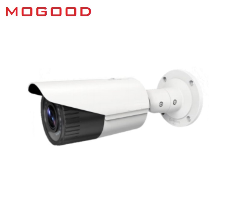 HIKVISION DS 2CD1631FWD I Original English Version 3MP 2 8mm 12mm Outdoor IP Camera Support EZVIZ