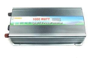 New 1000Watt Grid Tie Power Inverter for Solar Panel Generator free shipping