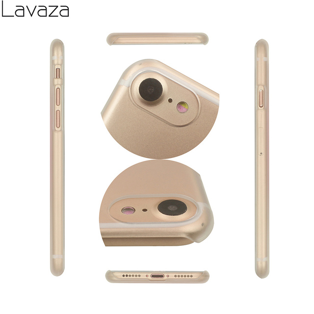 Naruto Kakashi Hard Clear Skin Cover Apple iPhone 6 6S 6 S Back Phone Case
