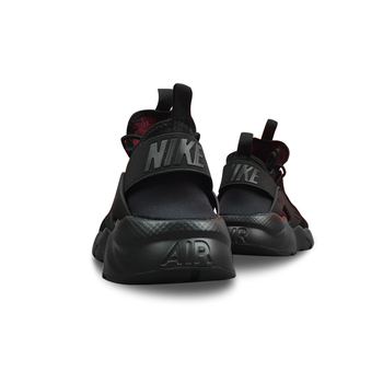 90e7cbaea744 Original New Arrival Official Nike Air Huarache Run Ultra Men s and ...