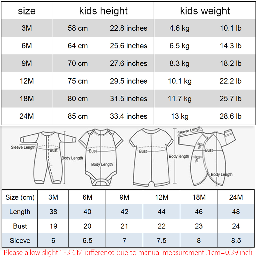 TW IN Letter Print Newborn Infant Baby Boys Girls Bodysuit Cute Baby Twins Short Sleeve Bodysuits