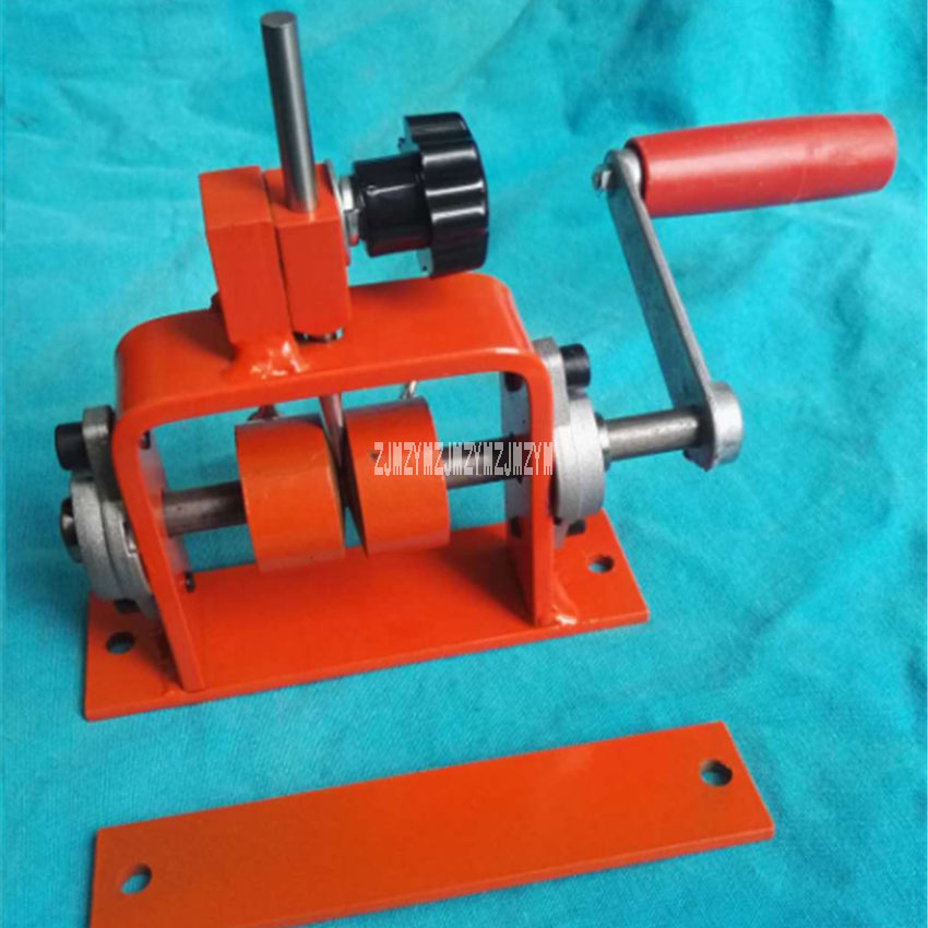 High Quality Hand Wire Stripper Cable Stripper Manual Cable Wire Stripping Machine Hand Peeling Machine Stripping Tool 1-24MM цена и фото