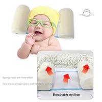 Portable Baby Crib Nursery Outdoor Travel Folding Bed Infant Toddler Cradle Storage Bag 998