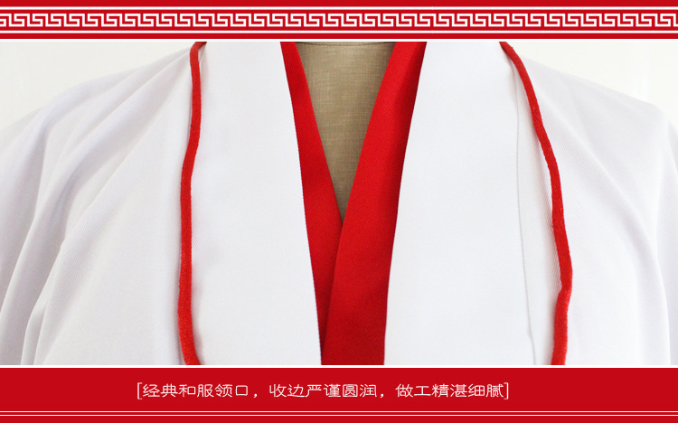 Party role play dress for women Anime Inuyasha costumes Kikyou / Edens key Kimono cosplay disfraces vestido onesie
